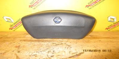 Espace 2003-2006 Used Drivers Airbag 8200071201c