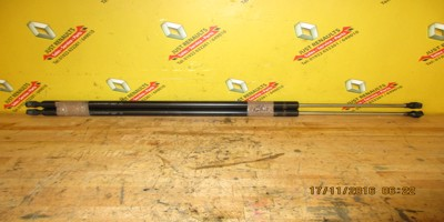 Espace 2003-2006 Used Tailgate Struts Pair