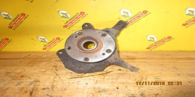 Espace 2003-2006 2.2dci Used Passenger Side Front Hub