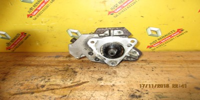 Espace 2003-2006 2.2dci Used High Pressure Fuel Pump