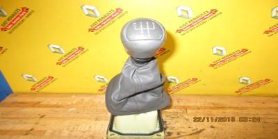 Scenic 2001-2003 1.6 16v Gear Stick