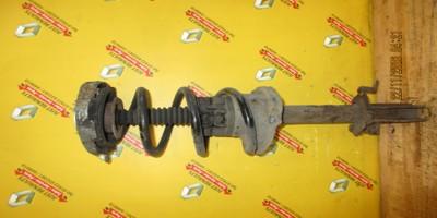 Scenic 2001-2003 1.6 16v N/S/F Suspention Strut