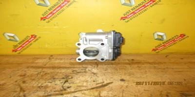 Clio 1.2 16v 2004-2006 Abs Pump 8200229107