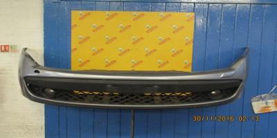 Laguna 2007-2010 Front Bumper