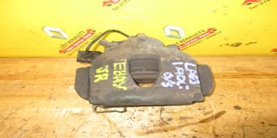 Laguna 1.9dci 2001-2007 Drivers Side Front Caliper