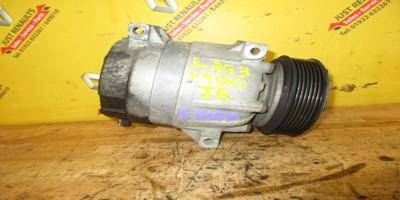 Laguna 1.9dci 2004-2007 Air-Conditioning Pump 8200421410