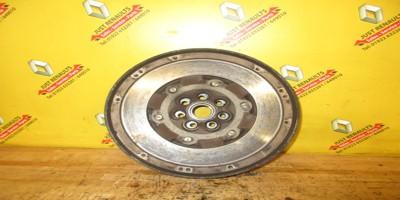 Laguna 1.9dci 2001-2007 Manual Flywheel 8200477293