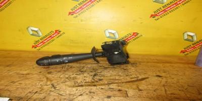 Laguna 1.9dci 2001-2007 Indcator / Light Switch 8200328896