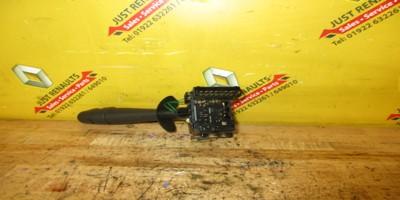 Laguna 1.9dci 2001-2007 Wiper Switch 8200328896