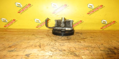 Laguna 1.9dci 2001-2007 Power Steering Pump 8200100082