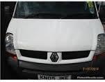 Renault Master Mk2 Phase 2 Bodywork Van/Minibus