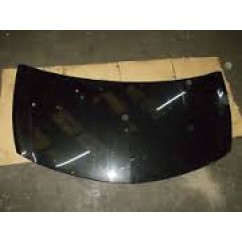Renault Clio Mk3 Phase2 Bodywork All Types