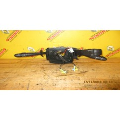 Espace 2003-2006 Used Steering Wheel Rotary Switch