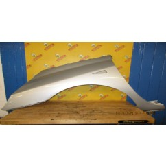 Espace Used Passenger Side Front Wing 2003-2006 Ted 69 Sliver
