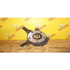 Espace 2003-2006 2.2dci Used Drivers Side Front Hub