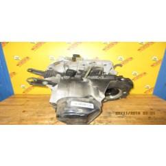Scenic 2001-2003 1.6 16v Manual Gearbox Jb3956
