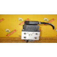 Scenic 2001-2003 1.6 16v Abs Pump