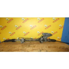 Scenic 2001-2003 Power Steering Rack 7700433726