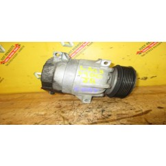 Laguna 1.9dci 2004-2007 Air-Conditioning Pump 8200421410