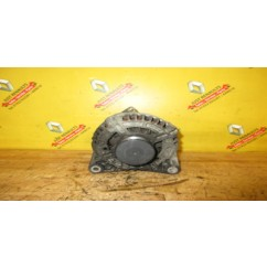 Laguna 1.9dci 2001-2007 Alternator 8200110893 B