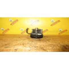 Laguna 1.9dci 2001-2007 Power Steering Pump 8200100082