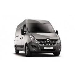 Renault Master Mk3 Bodywork Van/Minibus