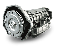Renault Megane Gearboxes and Drivetrain Parts