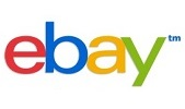 Ebay Merchant