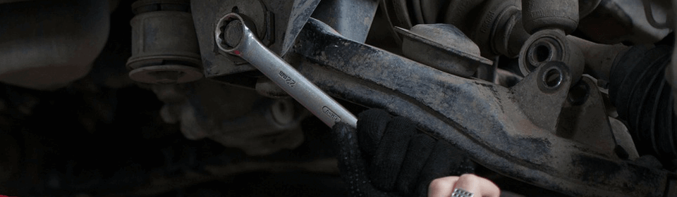 Just Renault service & repair
