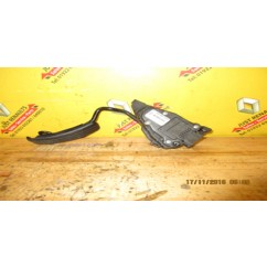 Espace 2003-2006 Used Throttle Pedal 2.2dci 8200007514