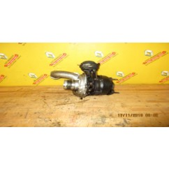 Espace 2.2dci 2003-2006 Used  Turbo Unit