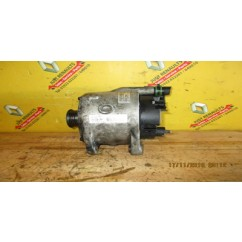 Espace 2003-2006 2.2dci Used Alternator Water Cooled