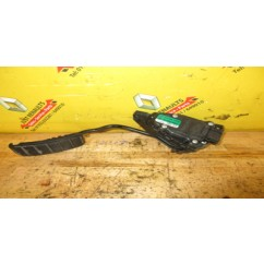 Laguna 1.9dci 2004-2007 Throttle Pedal 8200003393
