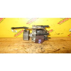 Laguna 1.9dci 2004-2007 Fuel Injection Pump 8200256255