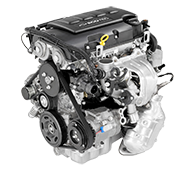 Renault Laguna Engines Parts